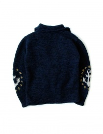 Sweater Kapital buy online