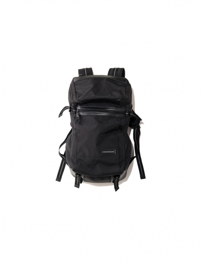 MASTER-PIECE BACKPACK 222400 COL B bags online shopping