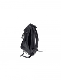 MASTER-PIECE BACKPACK price