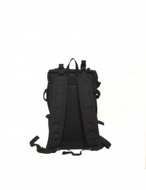 Master-Piece blue navy black backpack buy online