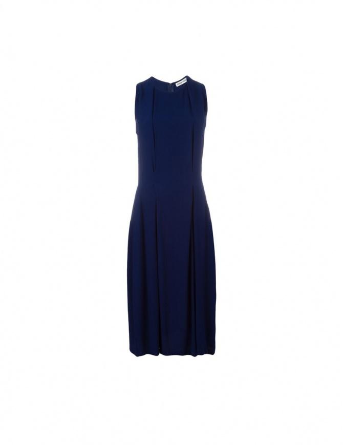 Henrik Vibskov Getting Dress F301-750 Mar womens dresses online shopping