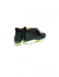 NEO-DERBY CARVEN SHOES price