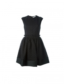 CARVEN FANTAISIE DRESS online