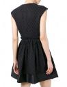 CARVEN FANTAISIE DRESS shop online womens dresses