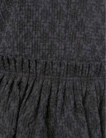 CARVEN FANTAISIE DRESS price
