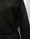 BLUSA FANTAISIE CARVENshop online camicie donna