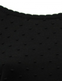 Carven Court black sweater price