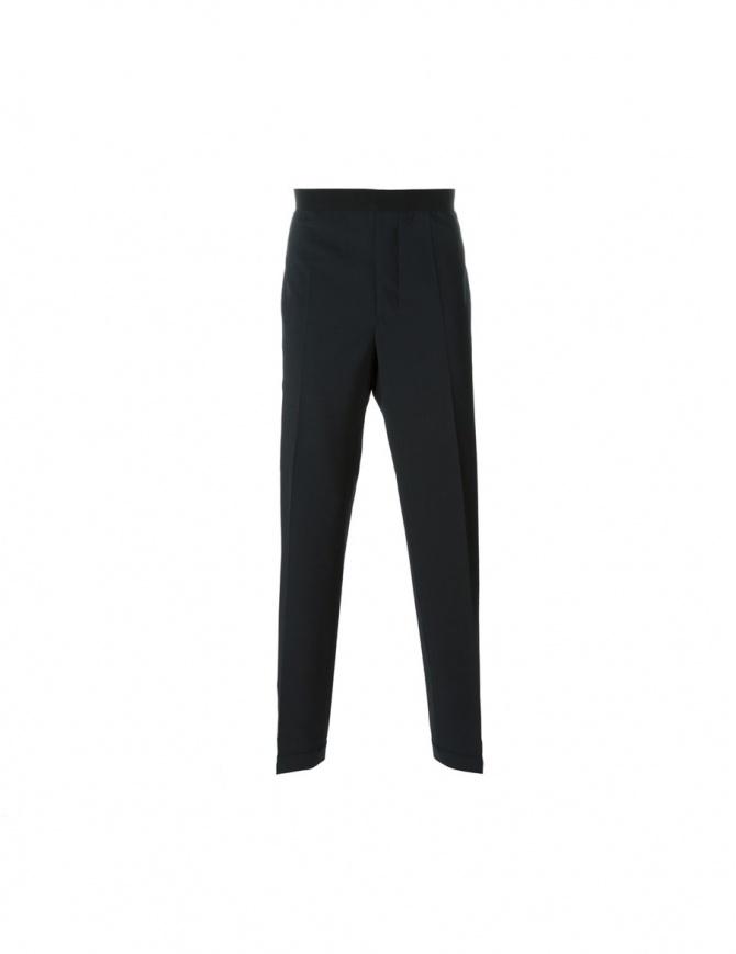 PANTALONE GOLDEN GOOSE G28MP508-A2 pantaloni uomo online shopping