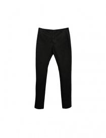 Pantalone Label Under Construction Front Cut Classic 27FMPN72 CO181A