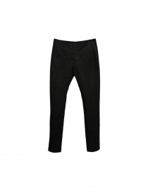 Pantalone Label Under Construction Front Cut Classic 27FMPN72 CO181A order online
