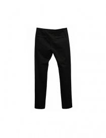 Pantalone Label Under Construction Front Cut Classic acquista online