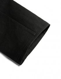 Pantalone Label Under Construction Front Cut Classic pantaloni uomo prezzo