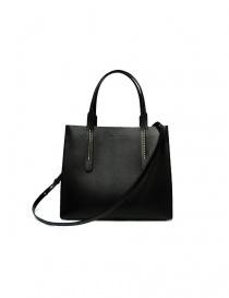 Desa 1972 Sixteen bag black color DE-9466 BLK order online