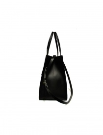 Desa 1972 Sixteen bag black color