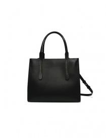 Desa 1972 Sixteen bag black color price