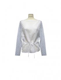 Camicie donna online: BLUSA FANTAISIE CARVEN