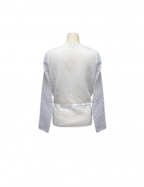 BLUSA FANTAISIE CARVEN acquista online