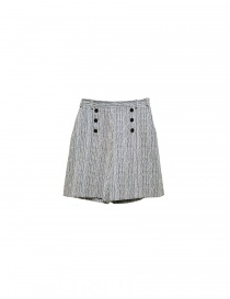 CARVEN FANTAISIE SHORTS online