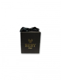 THE SCENT OF LIGHT BEBY ITALY CANDLE VAR-PROD CHR