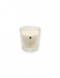 THE SCENT OF LIGHT BEBY ITALY CANDLE buy online