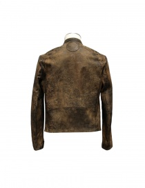 Golden Goose Biker jacket buy online