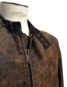 Golden Goose Biker jacket G28MP536-A6 price