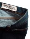 KAPITAL NEV STONE JEANS shop online womens jeans