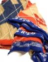 SCIARPA KAPITALshop online sciarpe