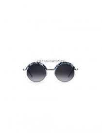 Grey Marble Oxydo sunglasses 223781 V2H 4990