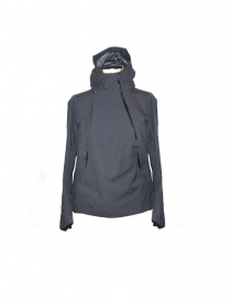 Allterrain by Descente jacket DIA3622 LADIES CA