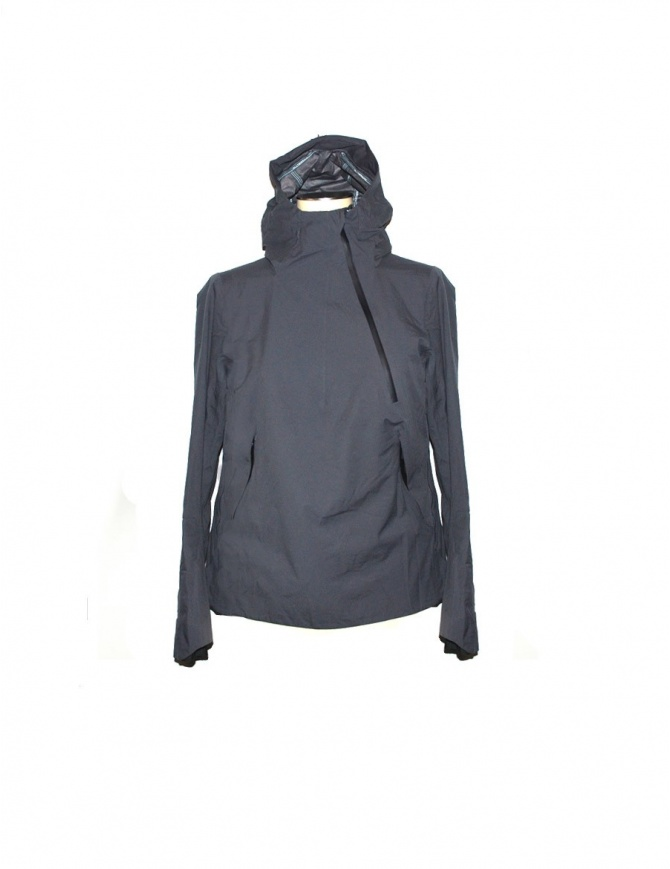 Allterrain by Descente jacket DIA3622WU womens jackets online shopping