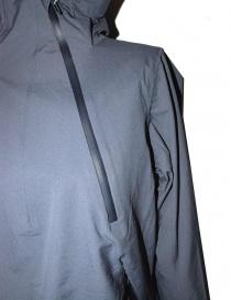 Allterrain by Descente jacket price