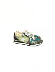 Sneaker Golden Goose Running G28M5593.E60 order online