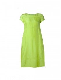 Casey Casey lime dress online