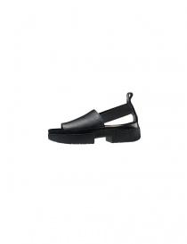 Sandalo Trippen Allen F acquista online