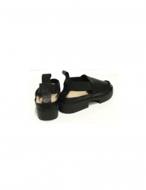 Allen F Trippen sandals price
