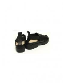 Sandalo Trippen Allen F prezzo
