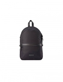 Black Stampd X Puma backpack online