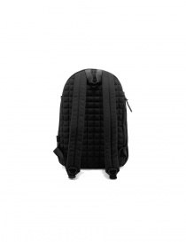 Black Stampd X Puma backpack