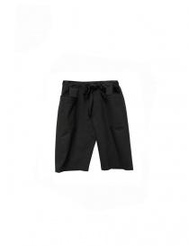 Pantalone Sara Lanzi SL SS16 03A