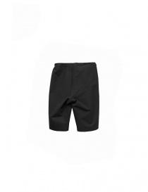 Pantalone Sara Lanzi acquista online