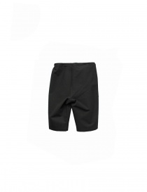 Sara Lanzi Short trousers