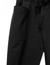 Pantalone Sara Lanzi prezzo