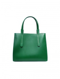 Desa 1972 Sixteen grass-green bag online