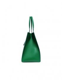 Desa 1972 Sixteen green bag price