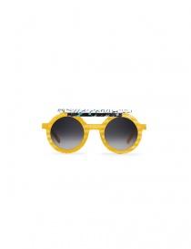 Oxydo sunglasses by Clemence Seilles 223782 V3C 47JJ