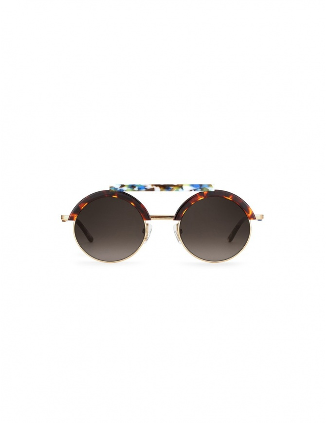 Occhiale da sole Oxydo by Clemence Seilles 223781 V2M 49HA occhiali online shopping