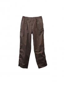 Kolor trousers online