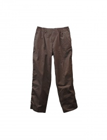 Kolor trousers P07104 B order online