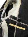 Carol Christian Poell Self-edge jacket shop online mens suit jackets